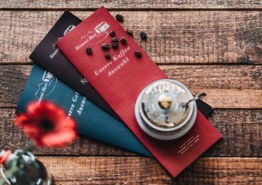 Kaffee Roesterei Impressionen 07 19 02