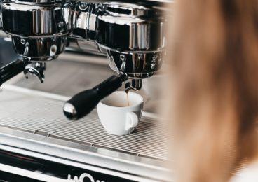 Kaffee Roesterei Impressionen 07 19 06
