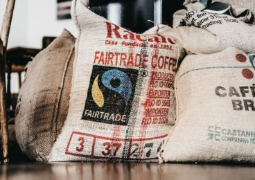 Kaffee Roesterei Impressionen 07 19 11