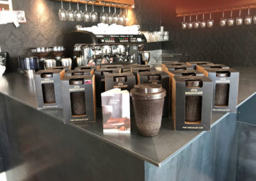 Roesterei Heer Cafe 03 21 04